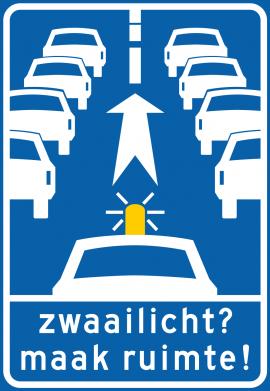 L213 | Verkeersregels